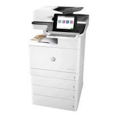 HP Color LaserJet Enterprise MFP M776z