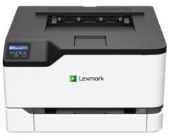 Lexmark CS331dw Printer High Volt DZ AT BA BE B