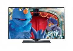 Philips 40 Full HD Smart TV