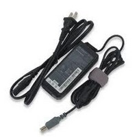 ThinkPad Power Supply 90W AC Adapter with Line Cord