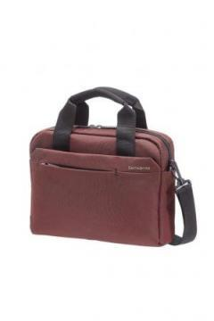 Samsonite Network 2-Laptop Bag 11-12.1
