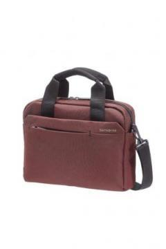 Samsonite Network 2-Laptop Bag 13-14.1