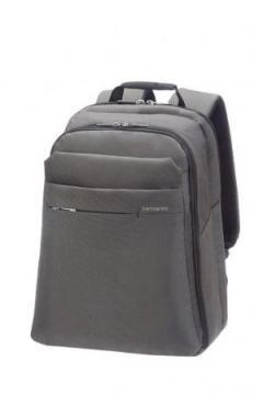 Samsonite Network 2-Laptop Backpack 15-16