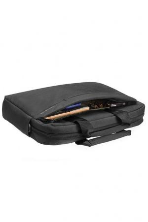 Samsonite Network 2-Laptop Bag 15-16