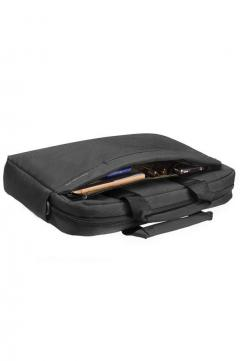 Samsonite Network 2-Laptop Bag 17.3