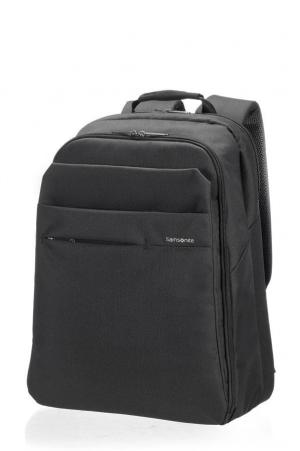 Samsonite Network 2-Laptop Backpack 17.3