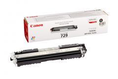Canon CRG-729BK