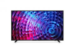"Philips 43"" Full HD LED TV"