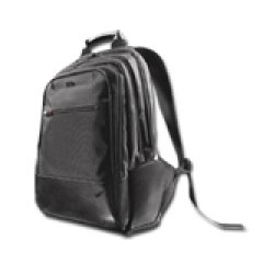 Чанта за лаптоп LENOVO ThinkPad Business Backpack for 15.4 laptop