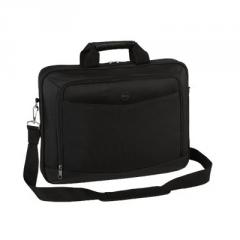 Dell Pro Lite Business Case for up to 14