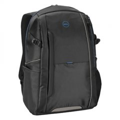 Dell Urban 2.0 Backpack up to 15.6