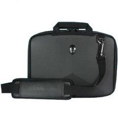 AlienWare Vindicator Slim carrying case 17
