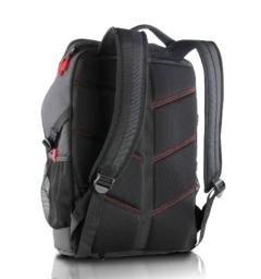 Dell Pursuit Backpack  for up to 17.3