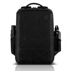 "Dell Essential Backpack for up to 15.6"" Laptops"
