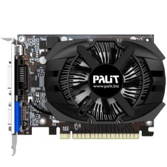 PALIT Video Card GeForce GT 740 DDR5 1GB/128bit