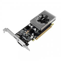 PALIT Video Card GeForce GT 1030 nVidia