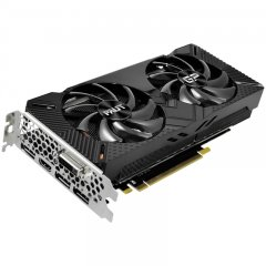 PALIT Video Card GeForce RTX 2070 nVidia