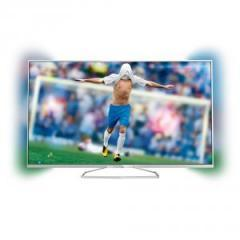 Philips 48 Full HD Smart TV