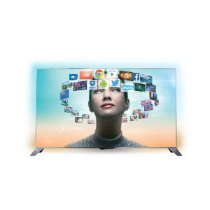 Philips 48 Full HD Android Smart TV