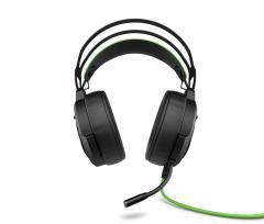 HP Pavilion Gaming 600 Headset