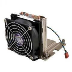 Lenovo ThinkSystem SR650 FAN Option Kit