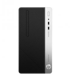 HP ProDesk 400 G5 MT