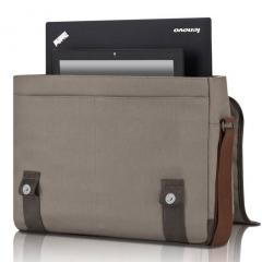 ThinkPad Casual Messenger Bag 15.6