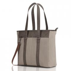 ThinkPad Casual Tote 15.6