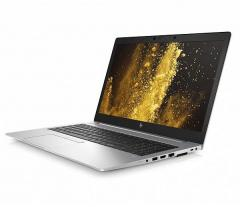 HP EliteBook 850 G6 Intel Core i7-8565U 15.6FHD AG LED 16GB (1x16GB) DDR4 2400 256GB PCIe NVMe Value