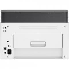 Принтер HP Color Laser MFP 178nw
