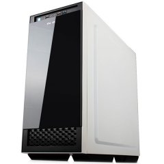 Chassis In Win 503 Mid Tower ATX SECC Steel