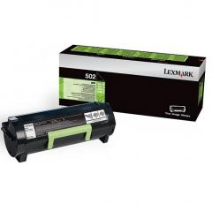 Special price for stock! Toner Cartridge