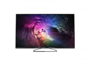 Philips 50 Ultra HD LED TV