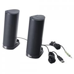 Dell AX210CR Stereo Speaker