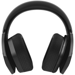 Alienware Wireless Gaming Headset - AW988