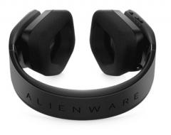 Dell Alienware AW988 Wireless Gaming Headset