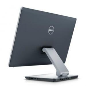 Dell Inspiron One 2350