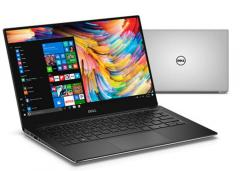Dell XPS 9360 Ultrabook