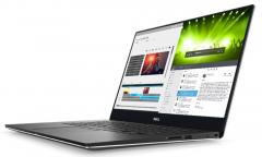 Dell XPS 9560