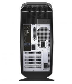 Dell Alienware Aurora R8