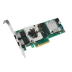 Intel X540 Dual Port Network adapter 10Gb Ethernet