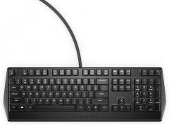 Dell Alienware 310KMechanical Gaming Keyboard