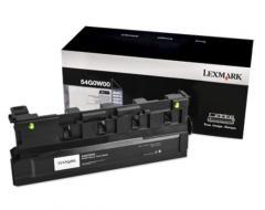 Lexmark Waste Toner Bottle (90K)
