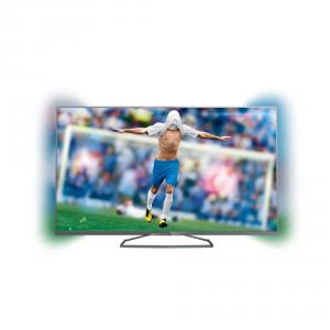 Philips 55 Full HD Smart TV