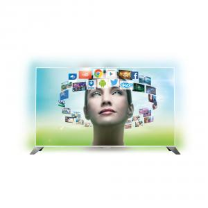 Philips 55 Full HD Android Smart TV