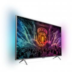 Philips 55 UHD TV