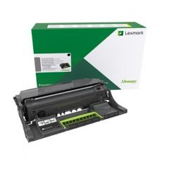 NEW Lexmark 56F0Z00 Black Return Program Imaging Unit 60