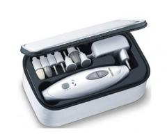 Beurer MP 41 Manicure/pedicure set