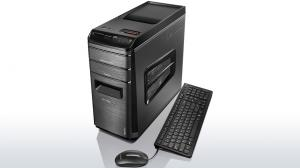 Lenovo IdeaCentre K450 Extreme Gaming i5-4430 up to 3.2GHz