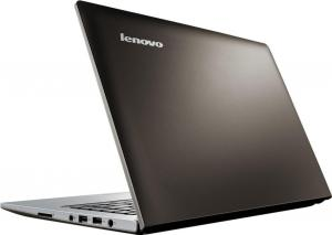 Notebook Lenovo IdeaPad M30 Brown